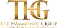The Hammonds Group Logo